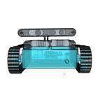 concept phase II  - xray