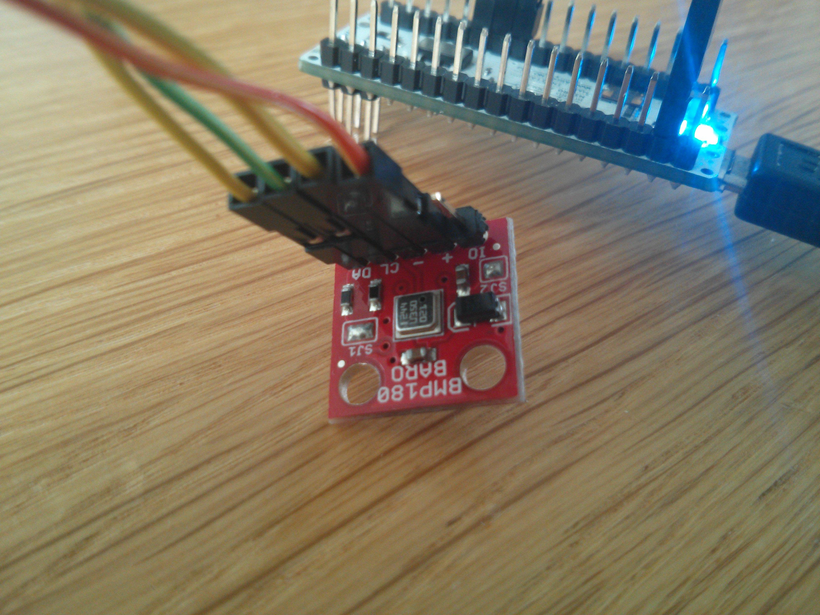 arduino micro | defendtheplanet net