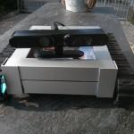 aMoSeRo new case - front