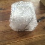 The M3D - bubble wrap